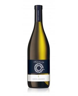 Chardonnay (Alois Lageder)