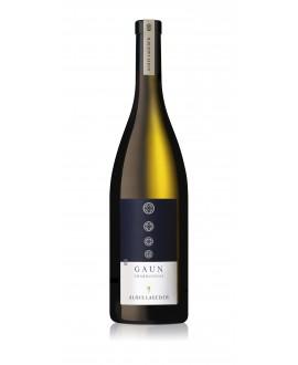 Gaun Chardonnay (Alois...