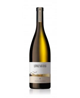 Löwengang Chardonnay (Alois...