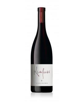 Krafuss Pinot Noir (Alois...