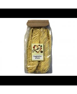 Eierteignudel Tagliolini 500 g