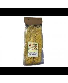 Tagliolini mit Trüffel 250 g