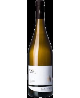 Chardonnay Caliz (Kurtatsch)