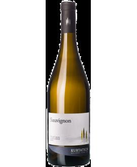 Sauvignon (Kurtatsch)