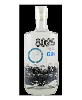 Gin 8028 (Villa Laviosa)