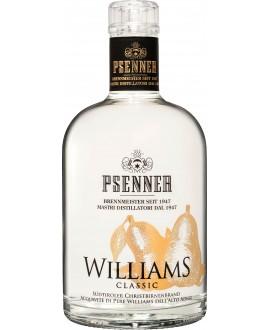 Williams Classic 0,7l...