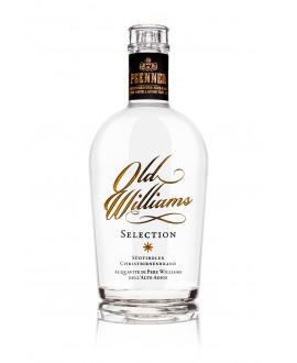 Old Williams 0,7l (Psenner)