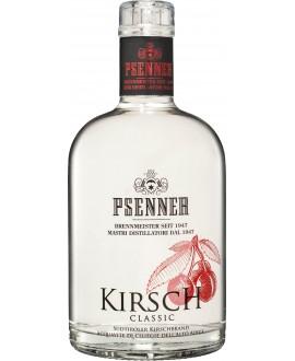 Kirschbrand 0,7l (Psenner)