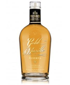 Gold Marille 0,7l (Psenner)
