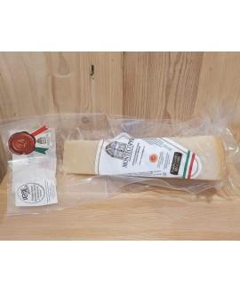 Parmigiano Reggiano ca....